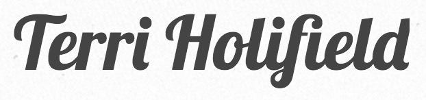 holifield-home-concepts